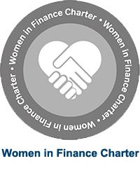 Women in charter
